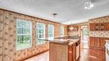 1033 Chestuee Rd - Photo 13