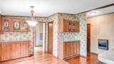 1033 Chestuee Rd - Photo 14