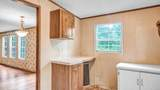 1033 Chestuee Rd - Photo 15