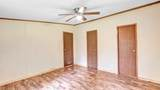 1033 Chestuee Rd - Photo 16