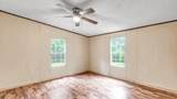 1033 Chestuee Rd - Photo 17