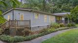 1033 Chestuee Rd - Photo 2