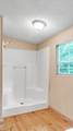 1033 Chestuee Rd - Photo 20