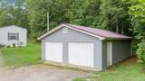 1033 Chestuee Rd - Photo 26