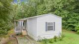 1033 Chestuee Rd - Photo 27