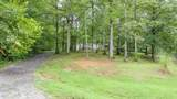 1033 Chestuee Rd - Photo 28