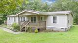 1033 Chestuee Rd - Photo 3
