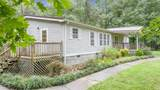1033 Chestuee Rd - Photo 4