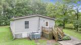 1033 Chestuee Rd - Photo 6