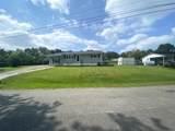 918 Winding Hills Ln - Photo 1
