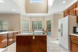 6835 Cooley Rd - Photo 10