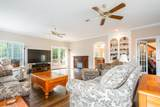 6835 Cooley Rd - Photo 11
