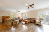6835 Cooley Rd - Photo 12