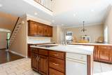 6835 Cooley Rd - Photo 14