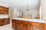 6835 Cooley Rd - Photo 15