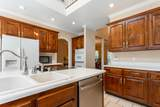 6835 Cooley Rd - Photo 16