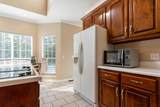 6835 Cooley Rd - Photo 17