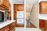 6835 Cooley Rd - Photo 18
