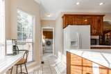 6835 Cooley Rd - Photo 19