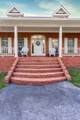 6835 Cooley Rd - Photo 2
