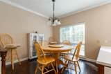 6835 Cooley Rd - Photo 20