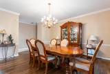 6835 Cooley Rd - Photo 21