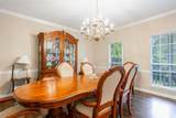 6835 Cooley Rd - Photo 22