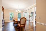 6835 Cooley Rd - Photo 23