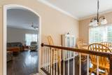 6835 Cooley Rd - Photo 24