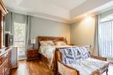 6835 Cooley Rd - Photo 25