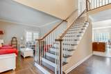6835 Cooley Rd - Photo 29