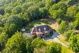 6835 Cooley Rd - Photo 3