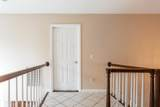 6835 Cooley Rd - Photo 30