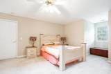 6835 Cooley Rd - Photo 31