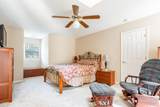 6835 Cooley Rd - Photo 32