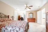 6835 Cooley Rd - Photo 33
