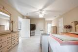 6835 Cooley Rd - Photo 36