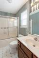 6835 Cooley Rd - Photo 37
