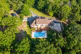 6835 Cooley Rd - Photo 4