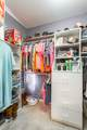 6835 Cooley Rd - Photo 40