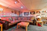 6835 Cooley Rd - Photo 42