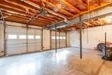 6835 Cooley Rd - Photo 43