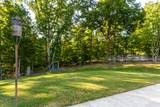 6835 Cooley Rd - Photo 44