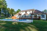 6835 Cooley Rd - Photo 45