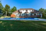 6835 Cooley Rd - Photo 46