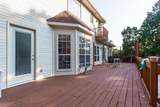 6835 Cooley Rd - Photo 48