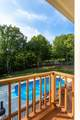6835 Cooley Rd - Photo 49