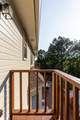 6835 Cooley Rd - Photo 50
