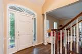 6835 Cooley Rd - Photo 7