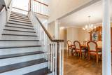 6835 Cooley Rd - Photo 8